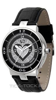 http://www.tick-tock.ru/pics/watches/Romanson/HL5141BM-WH(BK).jpg