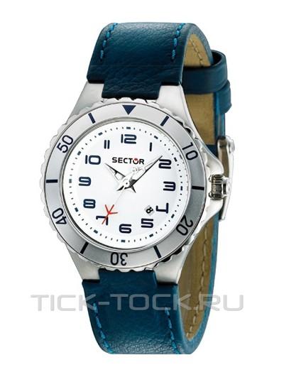 Женские часы fossil 2015-2016 купить, заказать женские часы фоссил часы / Fossil (от 25.02.2015) ... женские