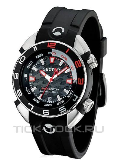 детские товары: Наручные часы, продажа 3251 178 225 SECTOR купить в ClockSHOP.Ru - заказ с доставкой в