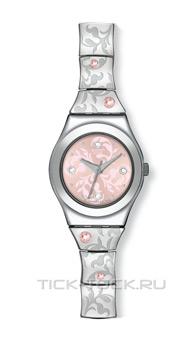 Купить Наручные часы в Украине