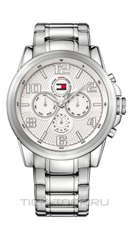 Часы Tommy Hilfiger TH1710240