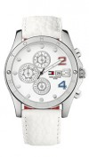 Часы Tommy Hilfiger TH1780931