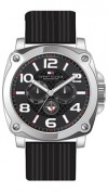 Часы Tommy Hilfiger TH1790672