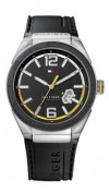 Часы Tommy Hilfiger TH1790724
