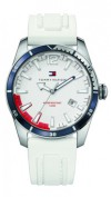 Часы Tommy Hilfiger TH1790780