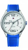 Часы Tommy Hilfiger TH1790802