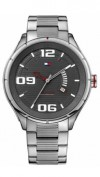 Часы Tommy Hilfiger TH1790805