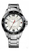 Часы Tommy Hilfiger TH1790838