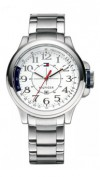 Часы Tommy Hilfiger TH1790845