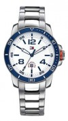 Часы Tommy Hilfiger TH1790846